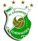 FC Grünweiss Ichenhausen